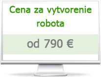 cena_za_robota