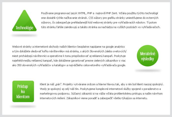 6a0c49849f352 ... sledovať koľko návštevníkov má stránka, s akých Slovenských /alebo  svetových/ miest prichádzajú návštevníci a operatívne k tomu prispôsobovať  aj.